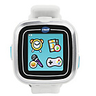 more details on Vtech Kidizoom Smartwatch Plus - White.
