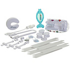 more details on Dreambaby Bathroom Boxed Safety Kit - 28 Pieces.