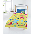 more details on In the Night Garden Duvet Cover Set - Junior Size.