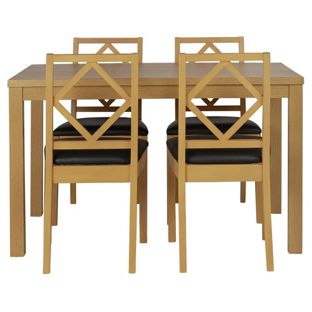 Personable Cheap Dining Set Deals Online Sale  Best Price At Hotukdeals With Extraordinary Httpargosscenecomisimageargos With Charming Secret Covent Garden Also How To Make Pallet Garden Furniture In Addition Covent Garden Beauty Salon And Lyn Gardener As Well As Norcutts Garden Centre Additionally Broadbridge Heath Garden Centre From Hotukdealscom With   Extraordinary Cheap Dining Set Deals Online Sale  Best Price At Hotukdeals With Charming Httpargosscenecomisimageargos And Personable Secret Covent Garden Also How To Make Pallet Garden Furniture In Addition Covent Garden Beauty Salon From Hotukdealscom