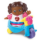 more details on Vtech Toot Toot Friends Cici Tricycle.
