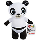 more details on Fisher-Price Bing Pando Soft Toy.