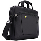 more details on Case Logic ADV Line 15.6 inch Laptop/Tablet Case - Black.