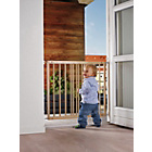 more details on BabyDan Multidan Wooden Extending Safety Gate.