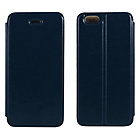 more details on Advanced Accessories iPhone 6 Plus Folio - Blue.