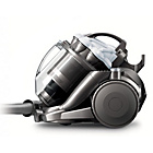 more details on Dyson DC19 2015 Bagless Cylinder Vacuum Cleaner.