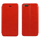 more details on Advanced Accessories iPhone 6 Plus Folio - Red.