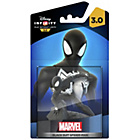 more details on Disney Infinity 3.0 Black Spider-Man Figure.
