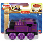 more details on Fisher-Price Thomas & Friends Wooden Railway - Ryan.