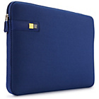 more details on Case Logic EVA Foam 16 inch Slimline Laptop Sleeve - Blue.