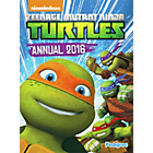 more details on TMNT 2016 Annual.