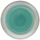 more details on Habitat Atkinson Dinner Plate.