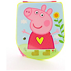 more details on Peppa Pig Marker Case.