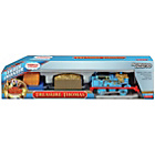 more details on Fisher-Price Thomas & Friends Trackmaster - Thomas.