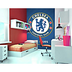 more details on 1Wall Chelsea FC Wall Mural.