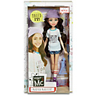 more details on Project MC2 McKeyla McAlister Doll.