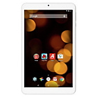 more details on Bush Spira B1 8 Inch 32GB Android Tablet - Silver.