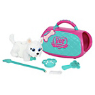 more details on Pet Parade Accessory Pack Carry Kit.