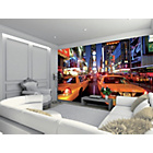 more details on 1Wall New York Times Square Wallpaper Mural.