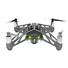 more details on Parrot Airborne Night MiniDrone - Swat.