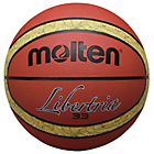 more details on Molten Official Libertria Match Ball.