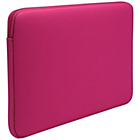 more details on Case Logic Eva Foam 13 Inch Slim Line Sleeve - Pink.