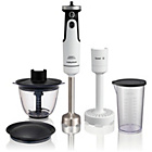 more details on Morphy Richards Total Control Hand Blender.