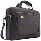 more details on Case Logic ADV Line 15.6 inch Laptop/Tablet Case - Grey.