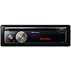 more details on Pioneer DEH X8700BT CD Car Stereo with Bluetooth.