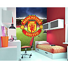 more details on 1Wall Manchester United FC Wall Mural.