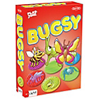 more details on Tactic Games - Play Time - Bugsy.