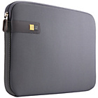 more details on Case Logic EVA Foam 11 inch Slimline Laptop Sleeve Graphite.