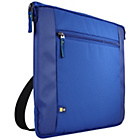 more details on Case Logic Slim 15.6 inch Laptop Bag - Blue.