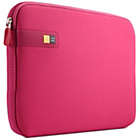 more details on Case Logic EVA Foam 11 inch Slimline Laptop Sleeve - Pink.