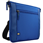 more details on Case Logic Slim 11.6 inch Laptop Bag - Blue.
