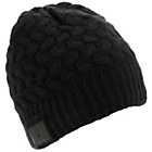 more details on Bluetooth Beanie Hat - Black.