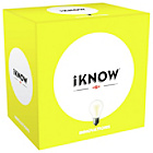 more details on Tactic Games - Iknow Mini Innovation.