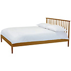 more details on Habitat Fleur Kingsize Bed Frame.