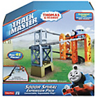 more details on Fisher-Price Thomas & Friends Trackmaster Sodor Spiral.