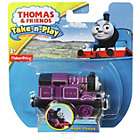 more details on Fisher-Price Thomas & Friends Take-n-Play - Ryan.