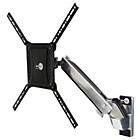 more details on Omnimount Play Series 30 to 55 Inch Wall Bracket.