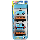 more details on Fisher-Price Thomas & Friends Take-n-Play - Multipack.