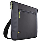 more details on Case Logic Slim 14 inch Laptop Bag - Grey.