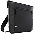 more details on Case Logic Slim 14 inch Laptop Bag - Black.