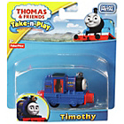 more details on Fisher-Price Thomas & Friends Take-n-Play - Timothy.