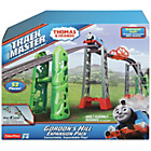 more details on Fisher-Price Thomas & Friends Trackmaster - Gordon's Hill.
