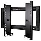 more details on Omnimount Tilt Action 27 to 47 Inch Wall Bracket.