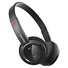 more details on Creative Labs Sound Blaster Jam Bluetooth Headphones.