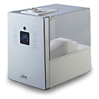 more details on Heaven Fresh HF710 Humidifier - White.