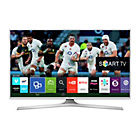 more details on Samsung UE48J5510A FHD 48 Inch Smart LED TV.